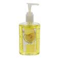 Hand Sanitizer, Lemon