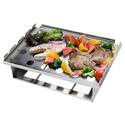 Man Law 5-in-1 Grill Topper