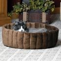 Lazy Cup Pet Bed, Large