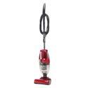 Chilli 3 Stick Handheld Vacuum
