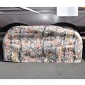 Game Creek Oaks Camouflage Multi-Axle Double Tyre Gards, 27