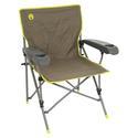 Olive Coleman Vertex Chair