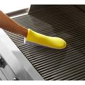 Grill Swipes, 2-Pack