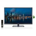 32'' Widescreen HD LED TV/DVD