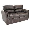 Crestwood Tri-Fold Sofa, 68