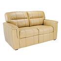 Rochester Tri-Fold Sofa, 62