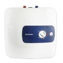 Mini Tank Water Heater, 4.0 Gallon