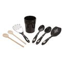 Better Homes Gardens 6-piece Kitchen Tool Set