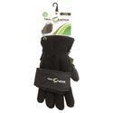 TailGator Beverage Glove