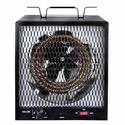 NewAir Portable Garage Heater