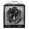 NewAir Portable Garage Heater
