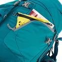 Catalyst 61 Women's Backpack