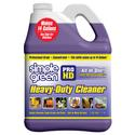 Simple Green Pro HD Heavy-Duty Cleaner, Gallon
