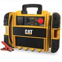 CAT 2000 Peak Amp Jump Starter