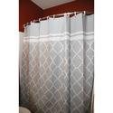 RV Shower Curtain, 60