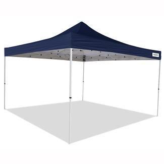 sc 1 st  C&ing World & Outdoor Camping u003e Tents u0026 Canopies - Camping World