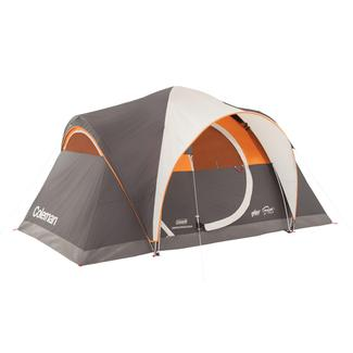 Yarborough Pass 6 Person Fast Pitch Tent  sc 1 st  C&ing World & Outdoor Camping u003e Tents u0026 Canopies - Camping World