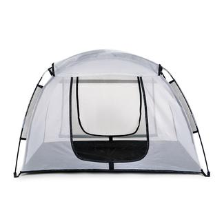 Picnic Pal Food Protecting Tent  sc 1 st  C&ing World & Search camping tents - Camping World