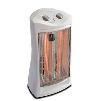 Portable Heaters Propane Heaters 12 Volt Amp Battery