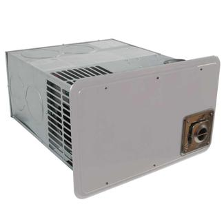 rv heaters rv furnaces camping heaters camping world atwood rv large furnace 9 h x 16 w x 20 d 35 000 btu 12vac