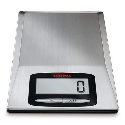 Optica Digital Kitchen Scale
