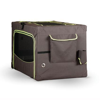 Classy Go Soft Pet Crate, Large