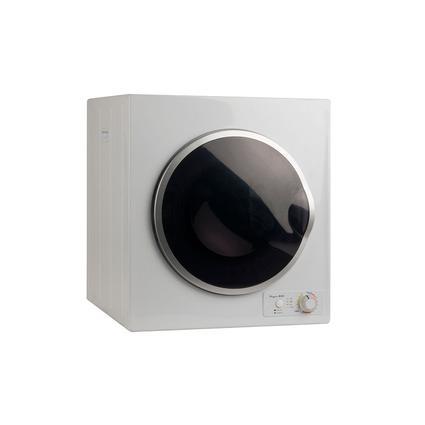Equator Compact Dryer