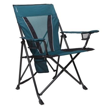 Kijaro Dual Lock XXL Chair
