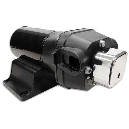 Flojet V-Flo Constant Pressure Pump, 5 GPM