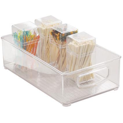 Image Open Top Kitchen Binz Organizer, Medium. To Enlarge The Image, Click  Control