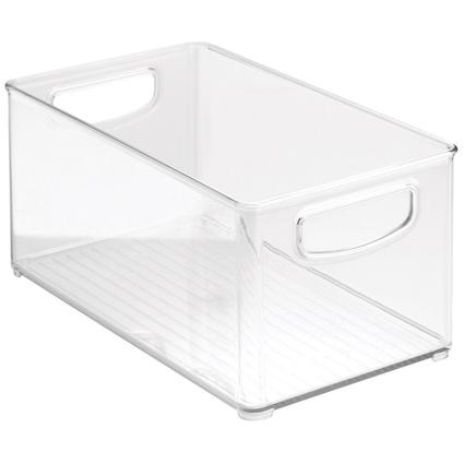 Open Top Kitchen Binz Organizer, Large