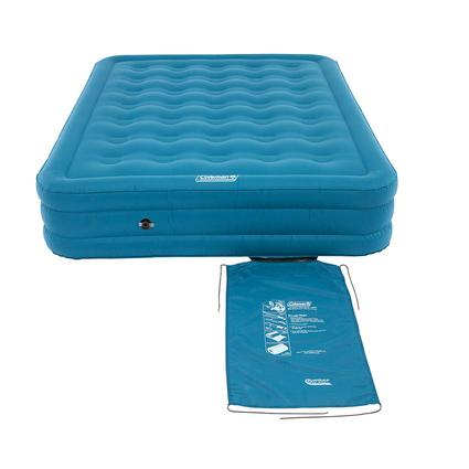 DuraRest Double High Air Bed, Queen