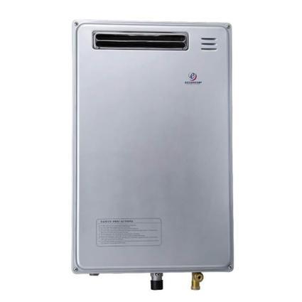 EccoTemp 45H-LP Outdoor Tankless Water Heater
