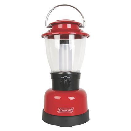 Coleman CPX 6 Classic LED Lantern