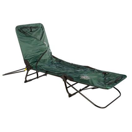 Original Tent Cot