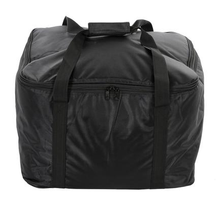 Quest/Tailgator Bag