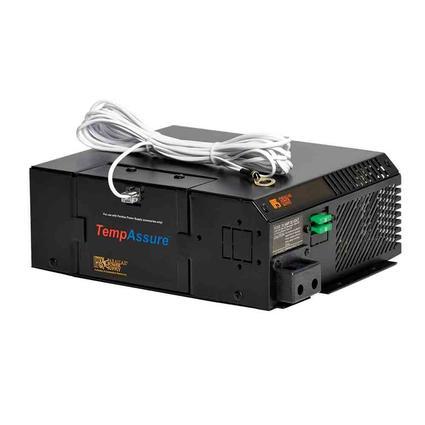 Parallax Power 5465TC 65 Amp