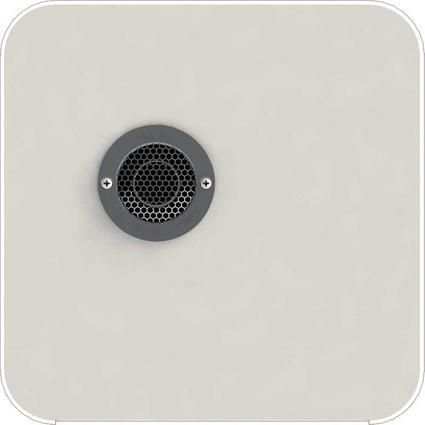 On Demand Water Heater Access Door, Suburban 10 Gallon, White
