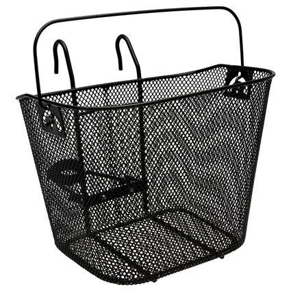 Handlebar Basket