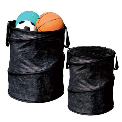 Collapsible Containers, 2 Pack
