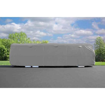 Elements Premium RV Covers