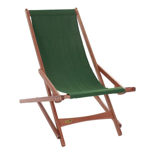 Image Pangean Glider Chair. To Enlarge The Image, Click Or Press Enter .