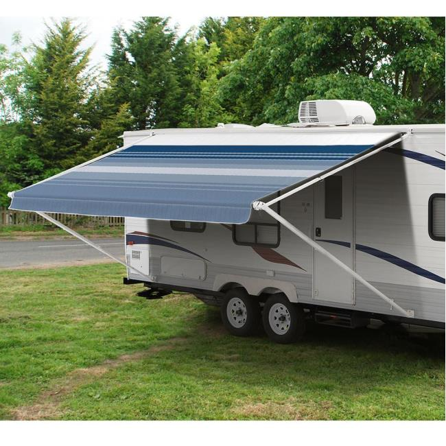 Image Carefree Manual Pioneer Awnings To Enlarge The Click Or Press Enter