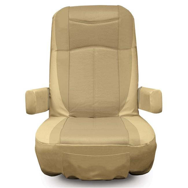 grip fit universal rv seat covers set of 2 camping world rh campingworld com