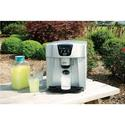 Ice Maker Water Dispenser
