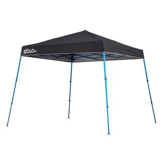 10x10 Quik Shade Solo LT 50 Instant Canopy