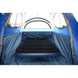 Sportz Air Mattress  sc 1 st  C&ing World & Outdoor Camping u003e Sleeping Bags Cots u0026 Air Beds - Camping World