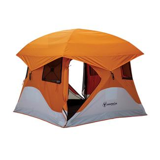 Gazelle Hub C&ing Tent  sc 1 st  C&ing World & Outdoor Camping u003e Tents u0026 Canopies - Camping World