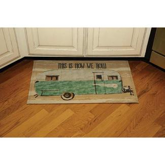 Rv Rugs Door Mats Camping World