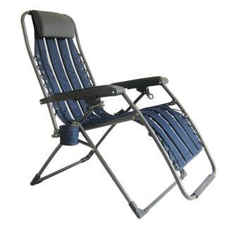 antigravity recliner
